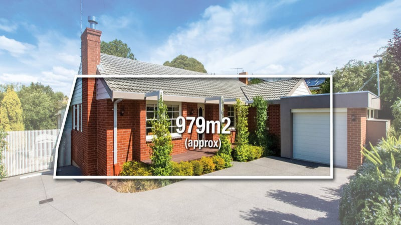 11 Ferndale Parade, Highton, Vic 3216