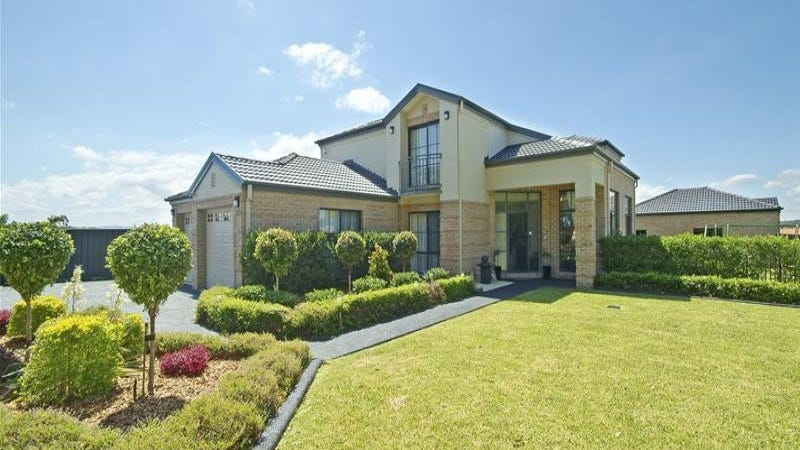 6 Timbercrest Chase, Charlestown, NSW 2290