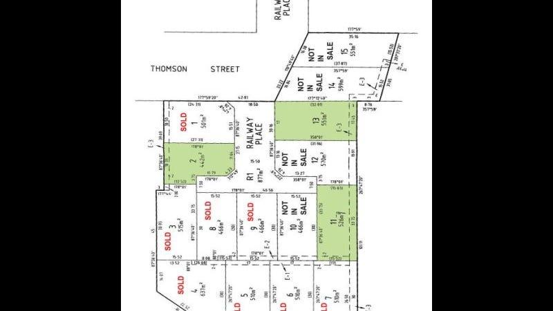 15 Railway Place, Sale, Vic 3850
