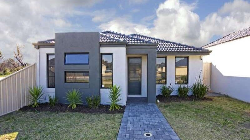 8 Branch Circus, Success, WA 6164