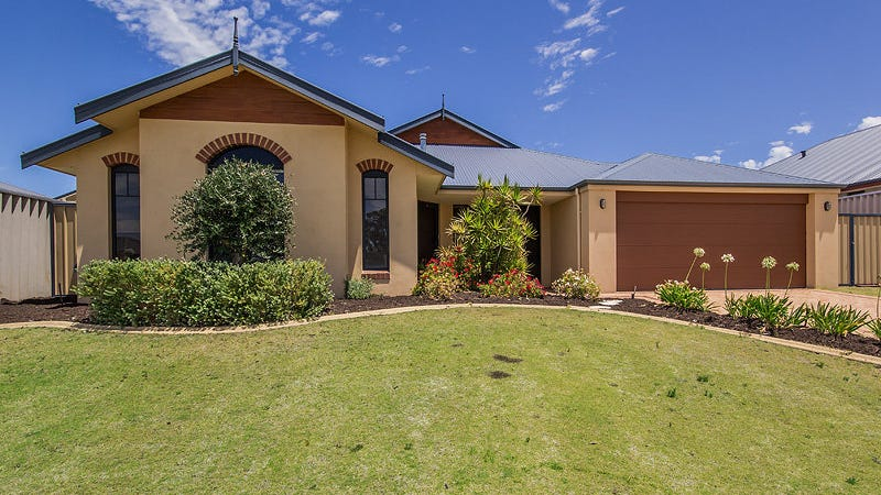 32 Miltona Drive, Secret Harbour, WA 6173