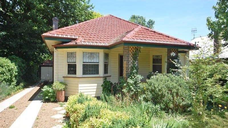 168 Jessie Street, Armidale, NSW 2350