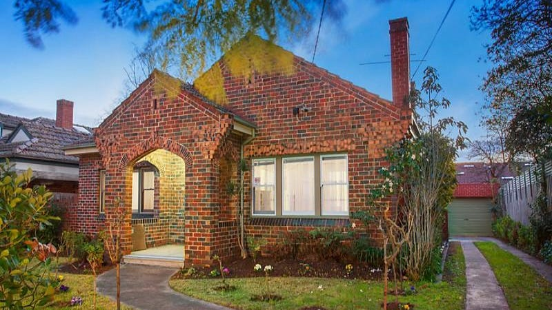 7 Mackie Grove, Brighton East, Vic 3187