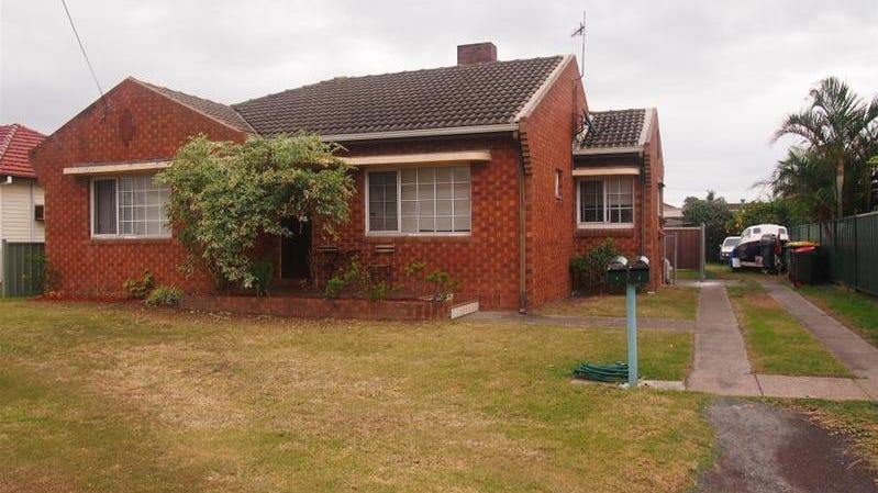 92 Waratah Street, Windang, NSW 2528