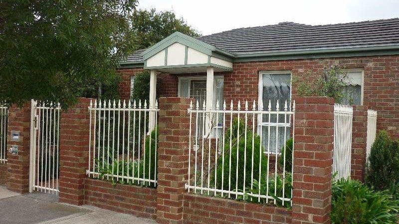 2 Benina Street, Bentleigh East, Vic 3165