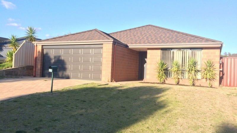 14 Kandalee Gte, Banksia Grove, WA 6031