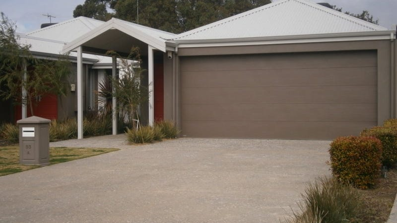 53A Boundary Road, Dudley Park, WA 6210
