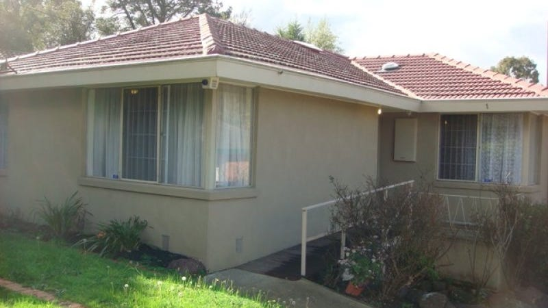 1/136 Tunstall Road, Donvale, Vic 3111