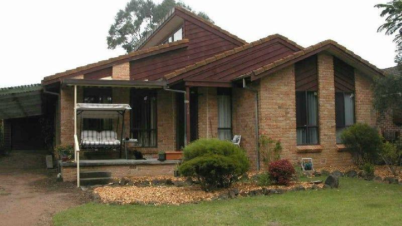 104 Terry Street, Albion Park, NSW 2527