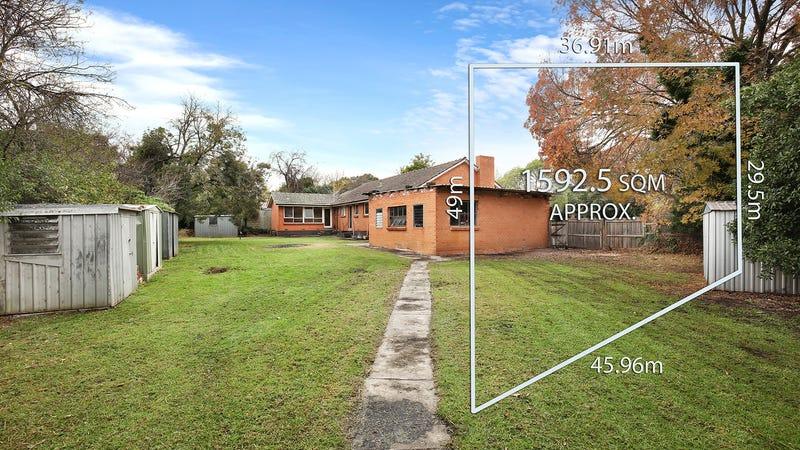 18 Jarma Road, Heathmont, Vic 3135