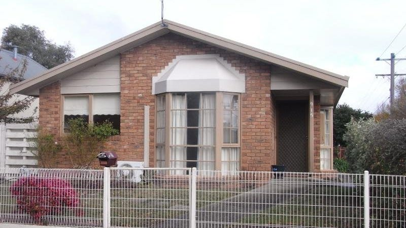 915 Eyre Street, Ballarat Central, Vic 3350