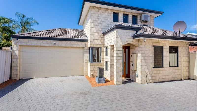 16C Offham Way, Westminster, WA 6061