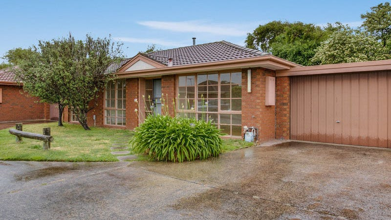 9 Robyn Court, Carrum, Vic 3197