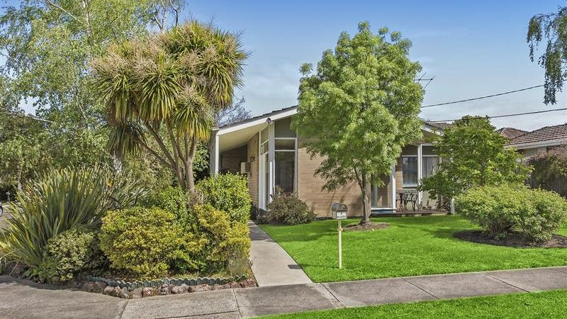 6 Munro Avenue, Mount Waverley, Vic 3149
