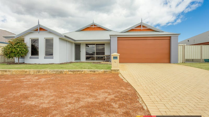 38 Jupiter Drive, Australind, WA 6233