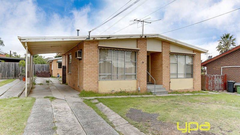 79 Almurta Avenue, Coolaroo, Vic 3048