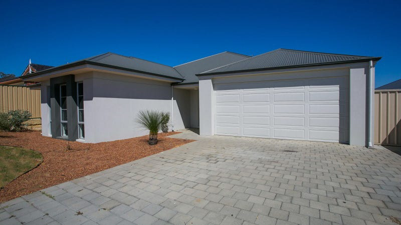 37 Messina Drive, Sinagra, WA 6065