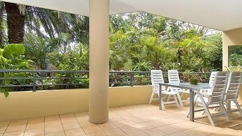 U 9/1000-1008 Pittwater Road, Collaroy, NSW 2097