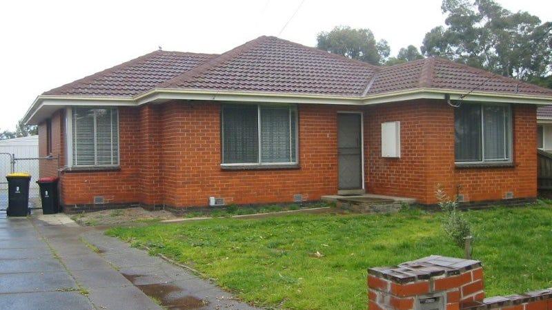 1 Leslie Court, Clayton South, Vic 3169