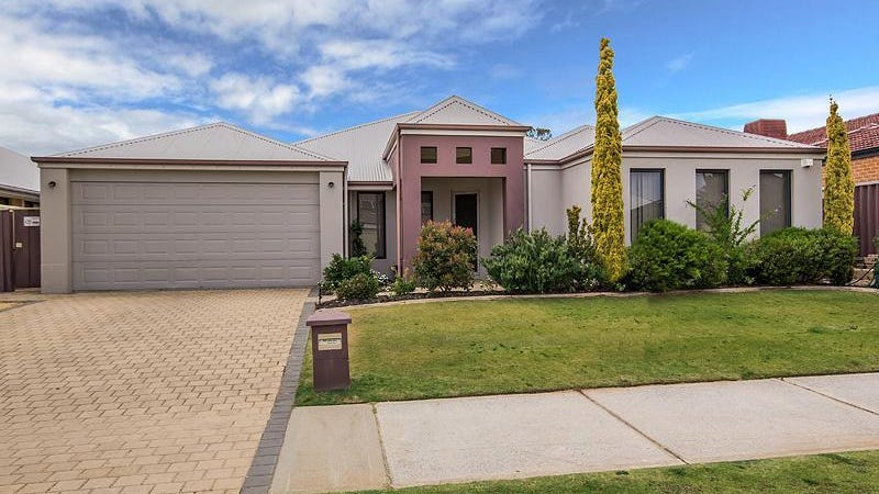 5 Champlain Road, Secret Harbour, WA 6173