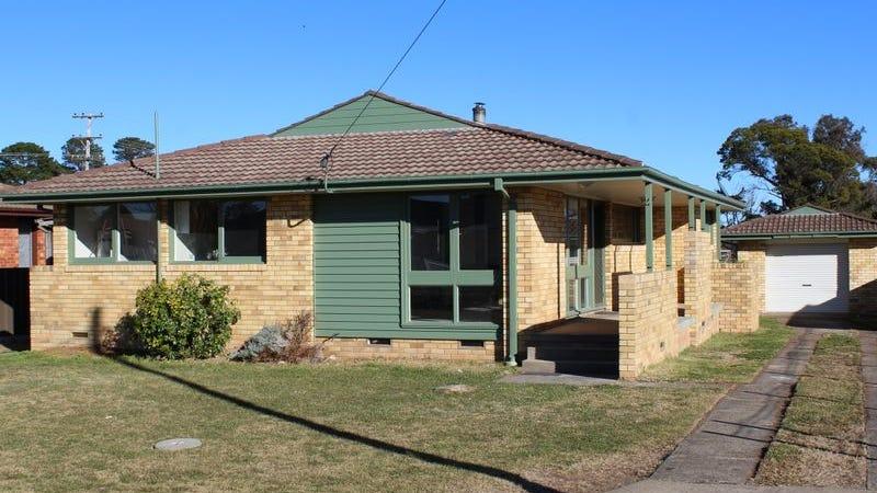 2 Railway Street, Glen Innes, NSW 2370