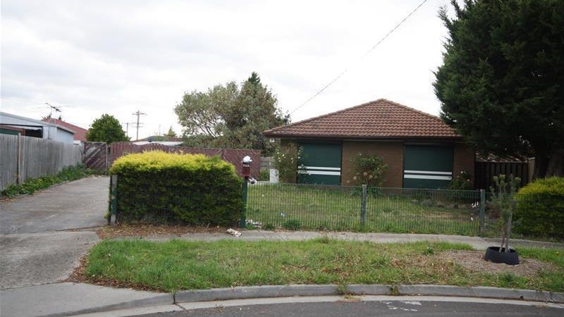 9 Galvin Court, Meadow Heights, Vic 3048