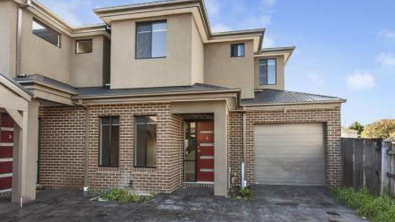 3/30 Scovell Cres, Maidstone, Vic 3012