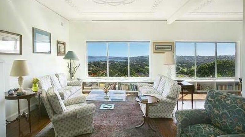 1/29 Benelong Cres, Bellevue Hill, NSW 2023