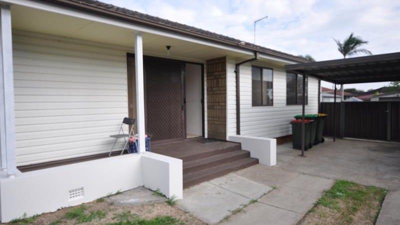 3 Geehi Place, Heckenberg, NSW 2168