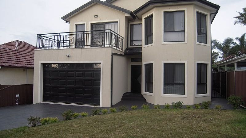 18 Judd Street, Cronulla, NSW 2230