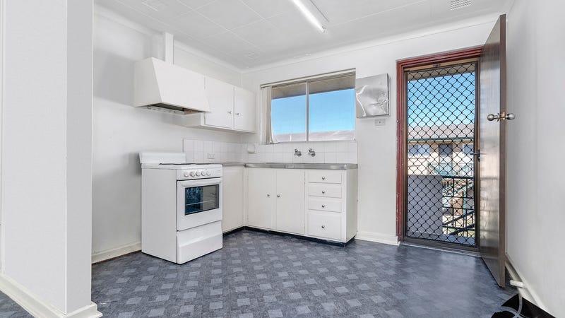 141 Augustus Street, Geraldton, WA 6530