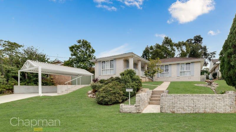 8 Statham Avenue, Faulconbridge, NSW 2776