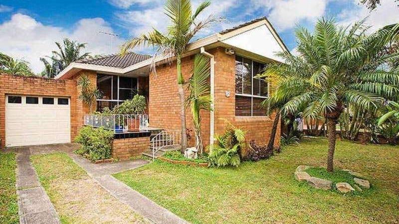 12 Firmstone Gardens, Arncliffe, NSW 2205