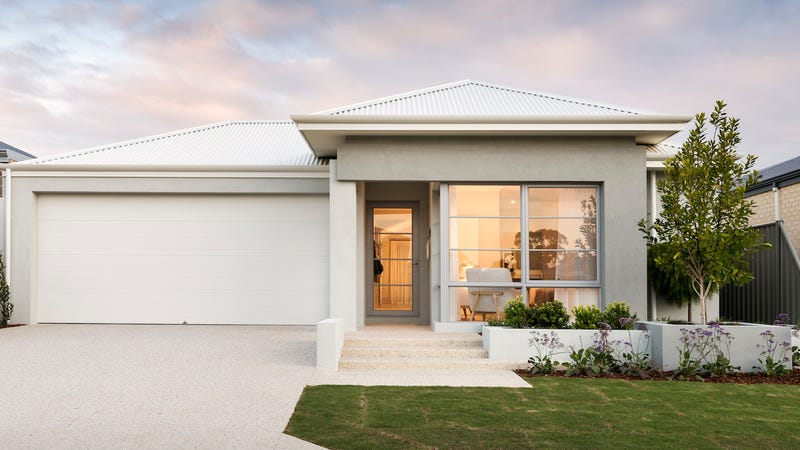 5 Archipelago Way, Two Rocks, WA 6037