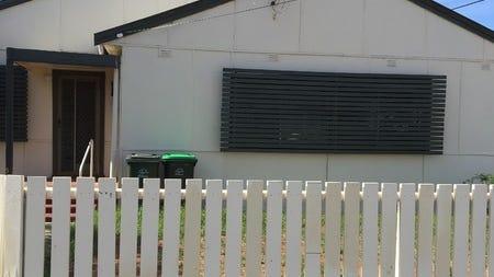 18 Creedon Street, Broken Hill, NSW 2880