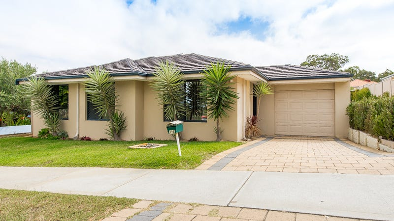 79A Etchingham Road, Balga, WA 6061