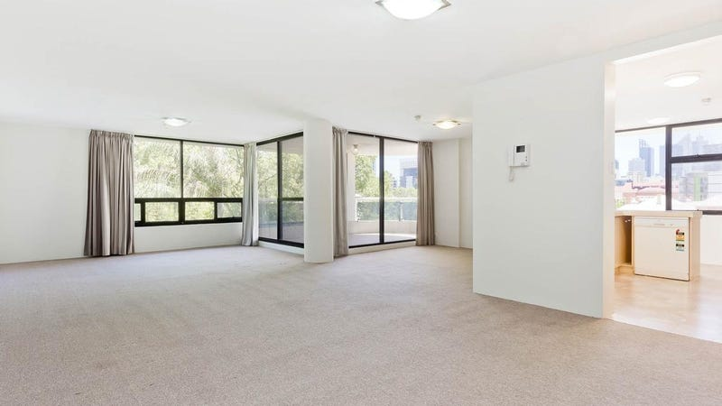 FL 3 50/47 Forrest Avenue, East Perth, WA 6004