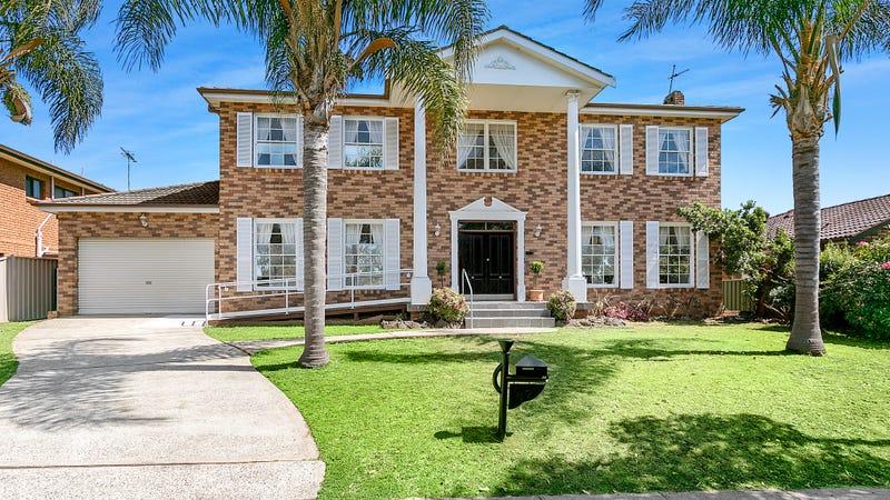 47 Lily Street, Wetherill Park, NSW 2164