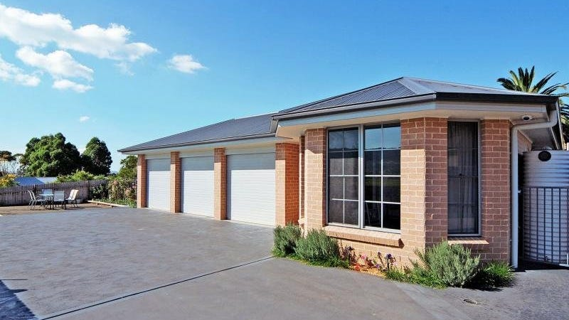3 Meyer Place, Bomaderry, NSW 2541