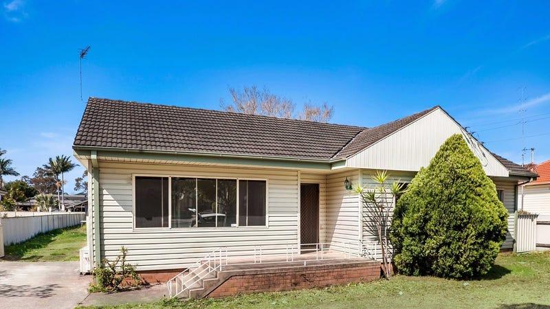 111 Terry Street, Albion Park, NSW 2527
