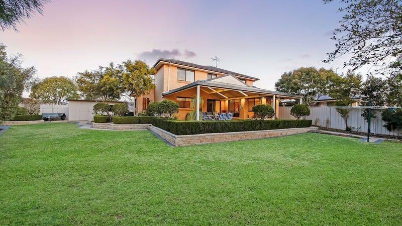 1 Lincoln Grove, Harrington Park, NSW 2567