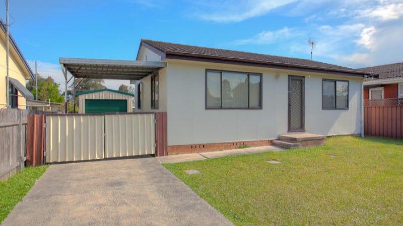 12 Clucas Avenue, Gorokan, NSW 2263