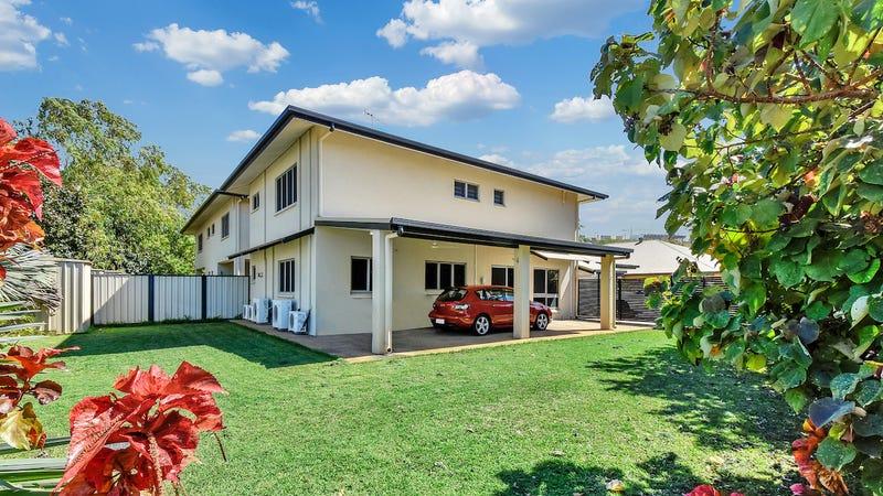 49 Antonino Drive, Rosebery, NT 0832