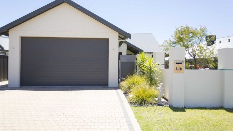 146 Dunsborough Lakes Drive, Dunsborough, WA 6281
