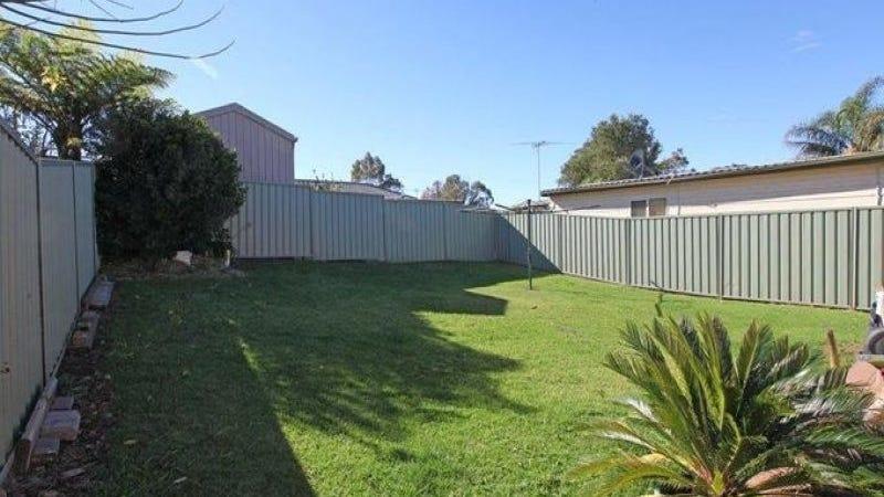 10 Eurelia Road, Buxton, NSW 2571