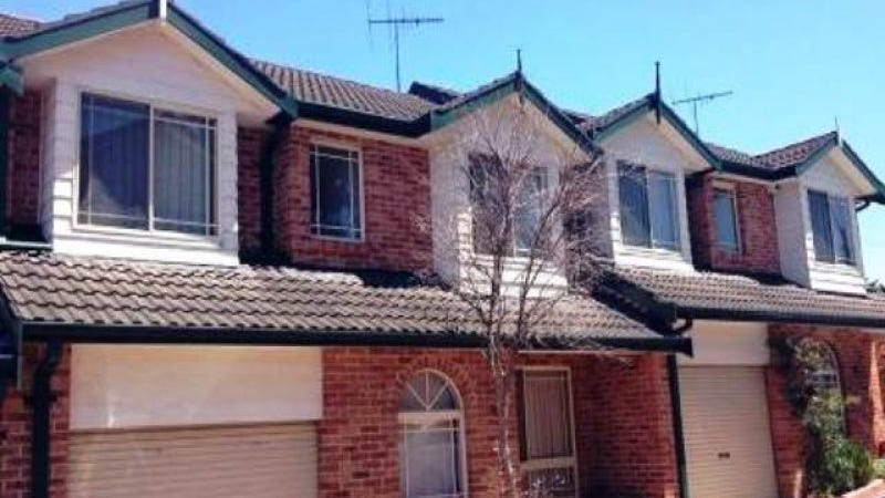 10/1 Carysfield Road, Bass Hill, NSW 2197
