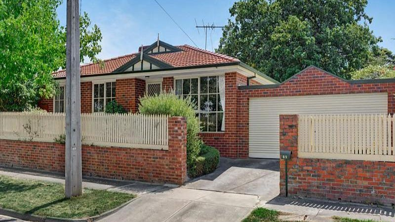 1A Spence Street, Burwood, Vic 3125