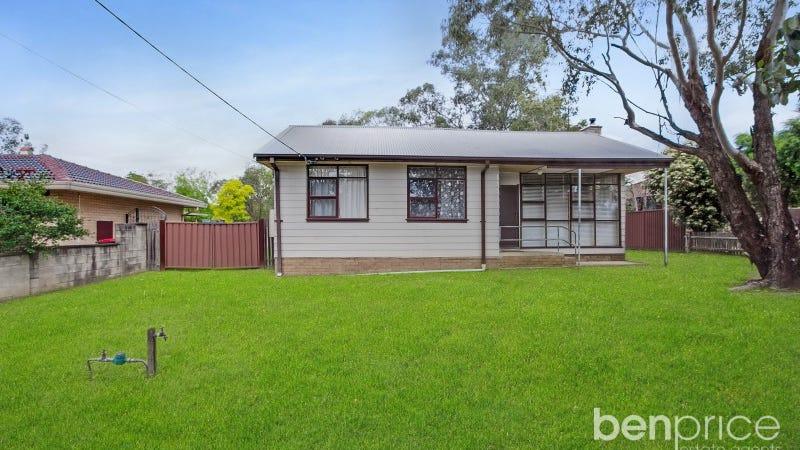 40 Mcculloch Road, Blacktown, NSW 2148
