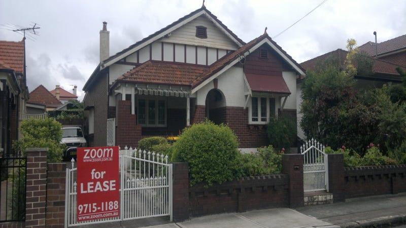 81 Park Road, Burwood, NSW 2134