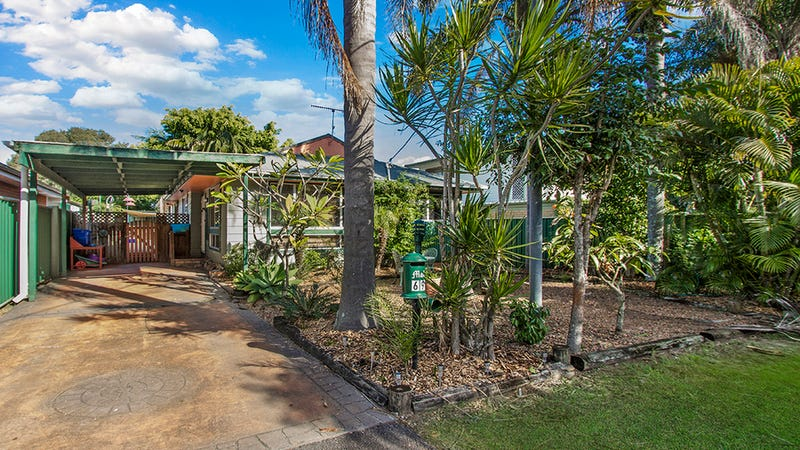 69 Boronia Avenue, Woy Woy, NSW 2256